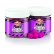 Dynamite Baits - Mulberry Florentine Fluro Pop-up - 20mm