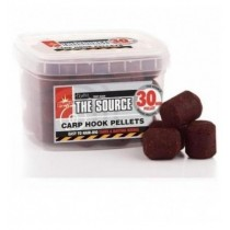 Dynamite Baits Pelete Source Hook Pellets 30mm