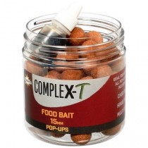 Dynamite Baits Pop-Up Complex-T
