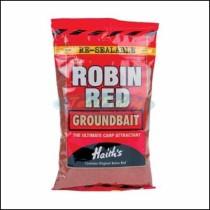 Dynamite Baits Robin Red GroundBait 900gr.