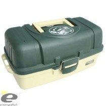 Valigeta Fishing Box EnergoTeam
