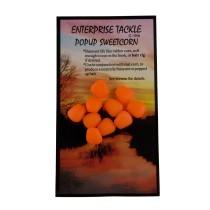 Enterprise Tackle - Pop-Up Sweetcorn Fluoro Orange