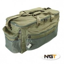 NGT GEANTA GIANT GREEN CARRALL 093 L