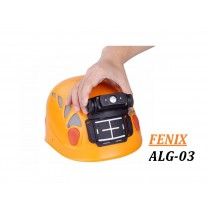 Fenix-Adaptor-frontal-ALG-03.1