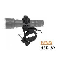 Fenix ALB-10 QR Prindere Bicicletă