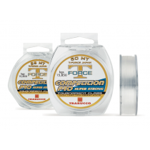 Fir Trabucco T-Force Competition Pro Super Strong 25m