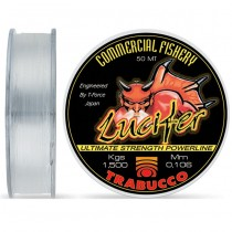 Fir Trabucco Lucifer 50m