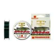 Fir Trabucco - Spinning Pike 150mt - 0,25mm / 8,36kg