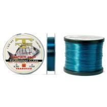 Trabucco Super ISO 500m - 0,450mm/27,50kg