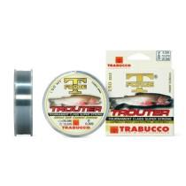 Fir Trabucco - Trouter 150mt - 0,20mm / 5,60kg
