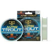 Fir Trabucco - XPS Trout 150 mt