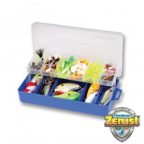 Flambeau - Cutie Tuff 'Tainer® Tray 'Tainer® Zerust® Base