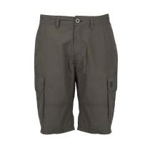 Fox Pantaloni Scurti Verde Inchis (bermude) - Marimi: S ~ 3XL