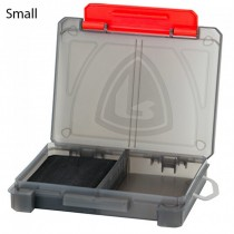 FOX RAGE CUTIE COMPACT STORAGE BOX - S
