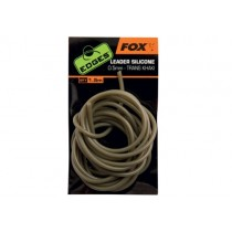 Fox Tub Siliconic Khaki - 0,5mm (1,5mt)
