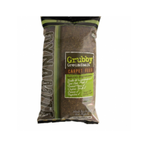 Dynamite Baits Grubby Insect Carpet Feed 2kg