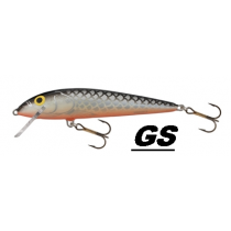 Salmo Vobler Minnow 6cm Floating