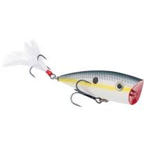 Strike King Vobler KVD Splash 7cm