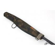 Husa pentru Protectie Varf/Inele Lanseta FOX Camolite™ XL Rod Tip Protector