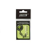 Strune Jaxon Fluocarbon - Jerk 25cm / 10kg