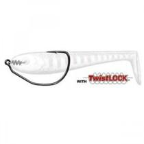 Jig Owner Beast Twistlock 5130 (6/0; 8/0; 10/0; 12/0)