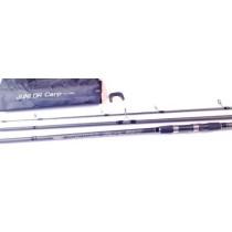 Lanseta Osako Junior Carp 4 lbs. (3.60m & 3.90m)