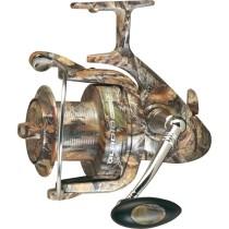 Mulineta K-Karp - Gladio LD 12000 / 6+1 rulmenti (camo)