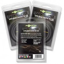 Korda Dark Matter - Super-Heavy tungsten rig tube (silt)