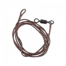 Korum Accesoriu Xpert Leadless Leader Brown