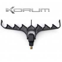 Korum Suport - Angle Tilt Quiver Rest