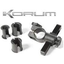 Korum Any Chair Adaptor