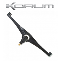 Korum Suport - Large Rod Buzz Bar 2 locuri