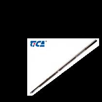 Varga Tica Virgo 5; 6 si 7 metri (5-30gr)