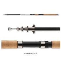 Lanseta Cormoran Black Master 40 2.70 mt/10-40 gr. Tele