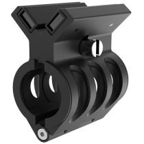 LedLenser Prindere Magnetica Pentru Lanternele M10/M14