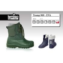 Lemigo - Bocanci EVA -30° Tramp 909