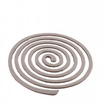 Spirale Anti-tantari, Lifesystems, 10buc/pac.