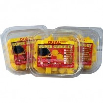 Dual Fish Super Cubulet 150gr.
