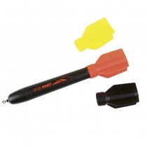 Fox Marker Pentru Sondat Dart Marker Float