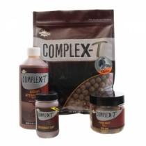 Gama Dynamite Baits COMPLEX-T