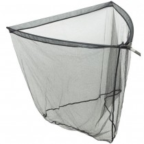 Minciog Fox EOS Landing Net, 1.80m, 106x106cm