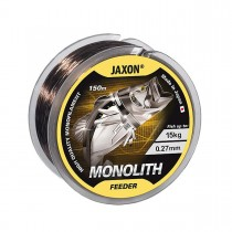 Fir Jaxon Monolith Feeder 150m