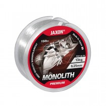 Fir Jaxon Monolith Premium 25m