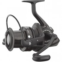 MULINETA DAIWA BLACK WIDOW 5500A 1R/460M/035/4,1:1