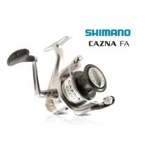 Shimano Mulineta Cazna 4000 FA
