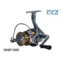 Mulineta Tica Extrax GNBT3000