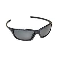 Ochelari De Soare Shimano Technium