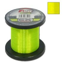 Fir P-Line CX Premium HI-VIS 1000mt - 0,16/3,25kg