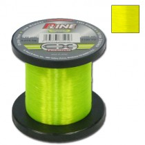 Fir P-Line CX Premium HI-VIS 1000mt - 0,16mm ~ 0,40 mm