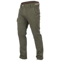 Pantalon de Iarna Vanator Graff Light